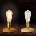 ampoule lampe chevet TOP 5 image 3 produit