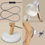 ampoule lampe chevet TOP 8 image 1 produit