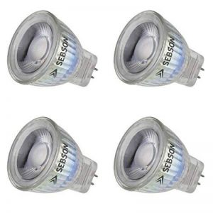 ampoule led 12 volts TOP 1 image 0 produit