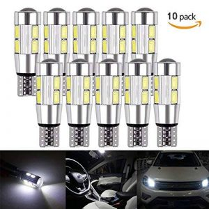 ampoule led 12 volts TOP 11 image 0 produit