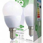 ampoule led 12v e14 TOP 1 image 1 produit