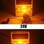 ampoule à led 12v TOP 4 image 1 produit