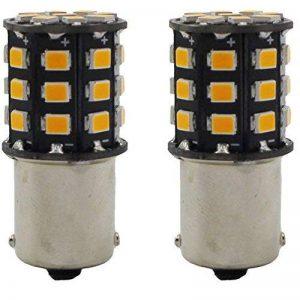 ampoule à led 12v TOP 8 image 0 produit