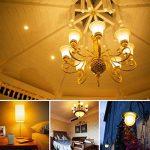 ampoule led 12w TOP 12 image 2 produit