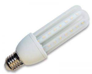ampoule led 15w TOP 0 image 0 produit