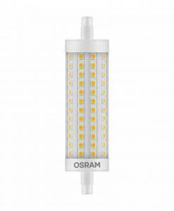 ampoule led 15w TOP 6 image 0 produit