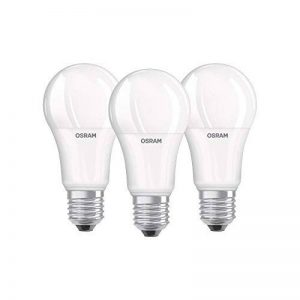 ampoule led 15w TOP 8 image 0 produit