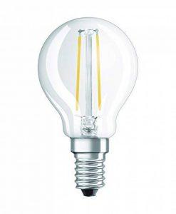 ampoule led 1w TOP 2 image 0 produit