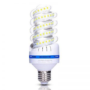 ampoule led 20w TOP 4 image 0 produit