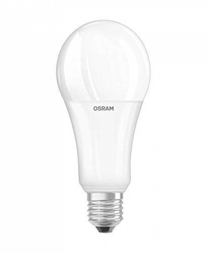 R5w Bulb
