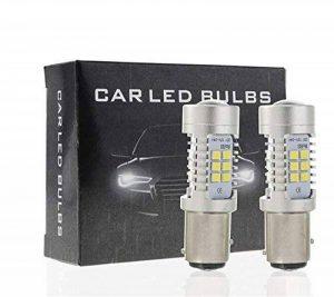 ampoule led 21w TOP 9 image 0 produit