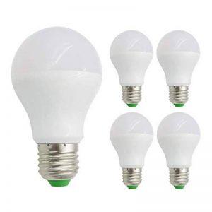 ampoule led 24 volts e27 TOP 14 image 0 produit