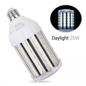 ampoule led 25w TOP 6 image 0 produit