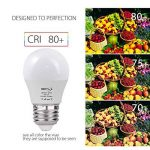 ampoule led 3 watt TOP 10 image 3 produit