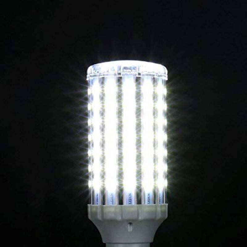 Les Pour Led Ampoule Meilleurs 300wTrouver Produits 2019 2H9EID