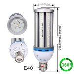 ampoule led 300w TOP 6 image 1 produit