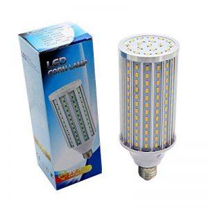 ampoule led 300w TOP 7 image 0 produit