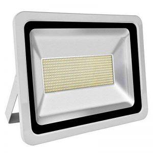 ampoule led 300w TOP 9 image 0 produit