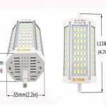 ampoule led 30w TOP 9 image 2 produit