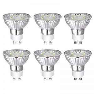 ampoule led 35w TOP 13 image 0 produit