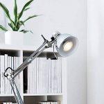 ampoule led 35w TOP 7 image 2 produit