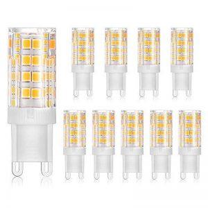 ampoule led 4000 lumens TOP 13 image 0 produit