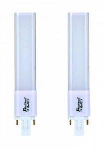 ampoule led 4000 lumens TOP 3 image 0 produit