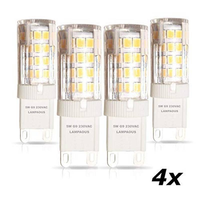 Les LumensComment Ampoule Led Modèles Trouver 4000 Meilleurs Pour nwv8OPym0N