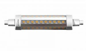 ampoule led 4000 lumens TOP 6 image 0 produit