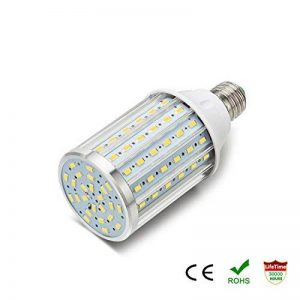 ampoule led 4000k TOP 13 image 0 produit