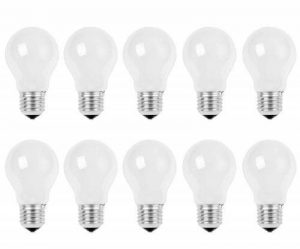 ampoule led 40w TOP 0 image 0 produit