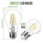 ampoule led 40w TOP 10 image 2 produit