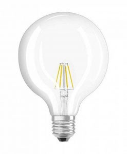 ampoule led 4w TOP 4 image 0 produit
