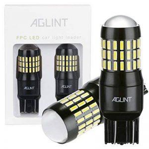 ampoule led 5 watt TOP 11 image 0 produit