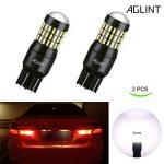 ampoule led 5 watt TOP 11 image 1 produit