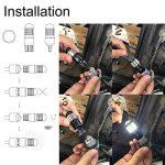 ampoule led 5 watt TOP 11 image 2 produit