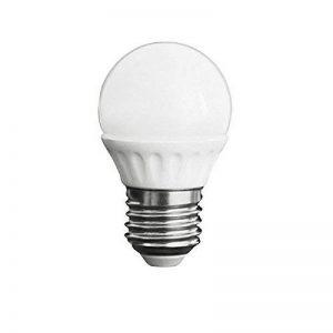 ampoule led 5w e27 TOP 2 image 0 produit
