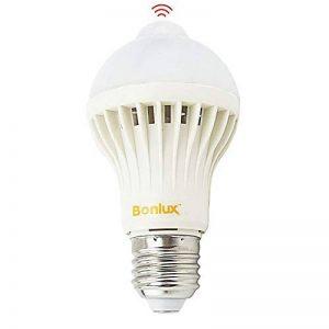 ampoule led 5w e27 TOP 9 image 0 produit