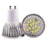ampoule led 6500k TOP 1 image 3 produit