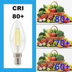 ampoule led 6500k TOP 8 image 4 produit