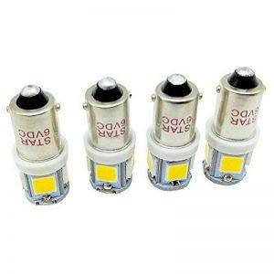 ampoule led 6v TOP 0 image 0 produit