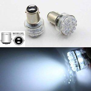 ampoule led 6v TOP 2 image 0 produit