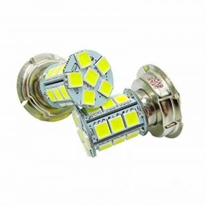 ampoule led 6v TOP 3 image 0 produit