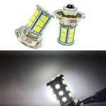 ampoule led 6v TOP 3 image 2 produit