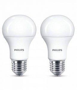 ampoule led 9w TOP 8 image 0 produit