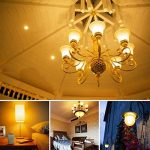 ampoule led à vis petit culot TOP 8 image 2 produit