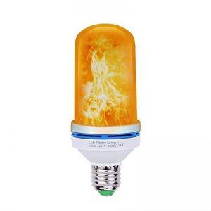 ampoule led ambiance TOP 14 image 0 produit