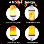 ampoule led ambiance TOP 14 image 1 produit