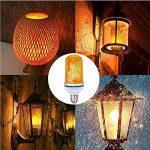 ampoule led ambiance TOP 14 image 3 produit