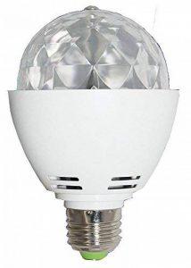 ampoule led ambiance TOP 7 image 0 produit